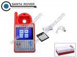 Smart CN900 Mini Transponder Key Programmer Mini CN900